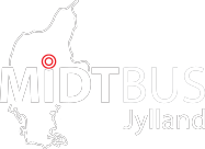 Midtbus Jylland